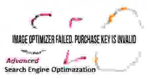 Advanced Search Engine Optimisation in 2020