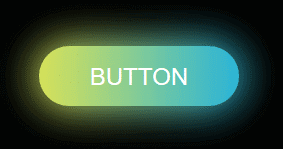 Glowing Gradient Button Animation Effects using CSS