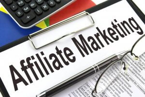 Top 10 Most Profitable Affiliate Marketing Programs in 2020