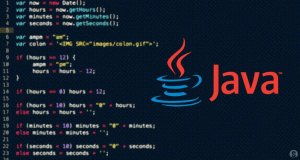 Java Basic Logic Building Programs and examples