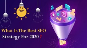 Most important SEO tricks to rank fast in 2020