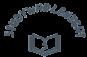 Studywholenight logo