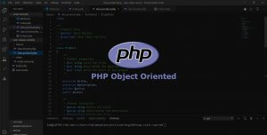Exception Handling with PHP – with examples