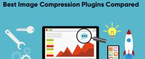 5 Best WordPress Image Optimizer Plugins