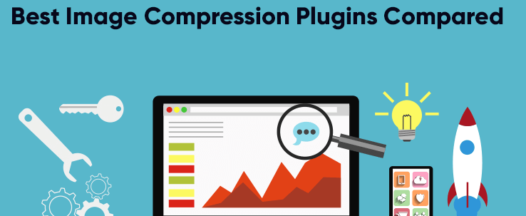 5 Best WordPress Image Optimizer Plugins