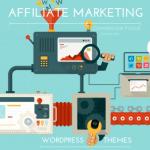7 Best Free Affiliate Marketing WordPress Themes