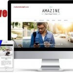 Best ads Ready Blogger Templates
